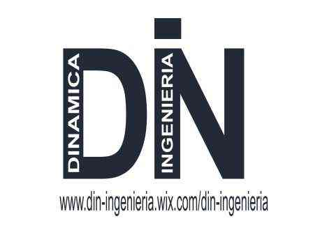 Empresa especializada en diseño e instalación de alucobond y piel de vidrio
