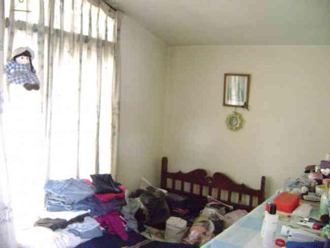 vendo casa 210 m2 4 dorm ideal Empresa sector Coruña y Orellana $230000 llamar 0998522491