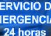 Cerrajeros guayaquil 24 horas