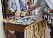 """Libros gratis """"yachay"""", compra, venta, cambios"""