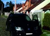 Suzuki sz 2010