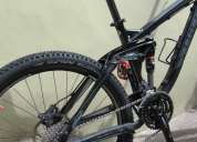 trek remedy 7 modelo 2012