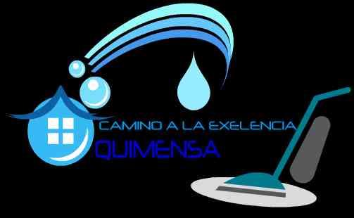 LAVADO DE MUEBLES Y ALFOMBRAS 2691793 - 098883918