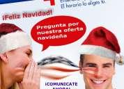Cursos de inglés, estamos regalones!! tu Éxito depende de que lo hables!!