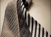 Uniformes quito corbatas y accesorios