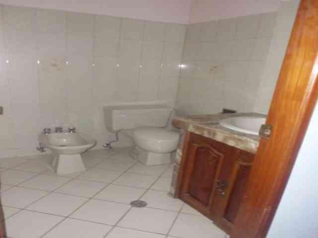 Casa En Alborada 6 Etapa Guayaquil Alborada Doplim