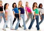 Cursos para ser instructor de baile  y coreografo para show