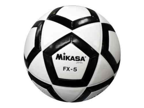 BALON MIKASA FX 5 ORIGINAL