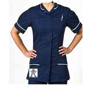 ropa de trabajo,confeccion,uniformes,mandil,impermeables,textiles