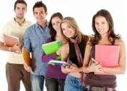 cursos de inglés en machala