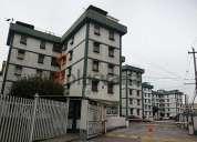 Vendo departamento en condominios el batan (negociable)