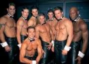 Club de striper latinos xxx dance eventos