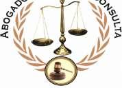 consultas legales por internet