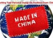 Importar desde china a ecuador