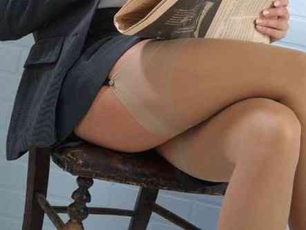 directorio prostitutas cabello rojo en Marbella