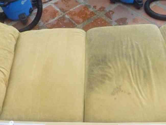 """limpieza de muebles a domicilio """"GenkiClean""""en guayaquil 2578258"""