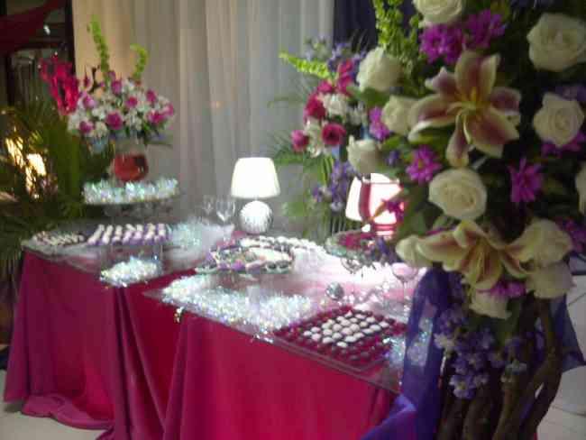 """EVENTOS  EN  GUAYAQUI   CON  TODO  SERVICIO  """" VIENTO  BLANCO  EVENTOS """", Guayaquil"""