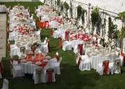 Catering eventos   buffet