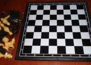 Juegos de ajedrez con la mejor calidad