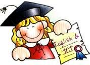 academia globla english study