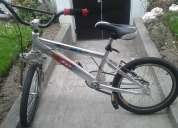 bicicleta aluminio aro 20