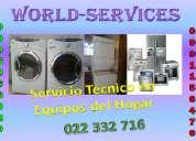 A domicilio reparacion lavadoras,secadoras,refrigeradoras,cocinas movi) 0998-160-084