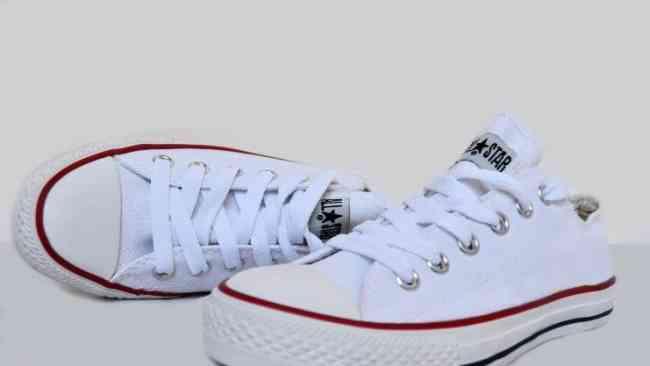 zapatos converse mujer ecuador
