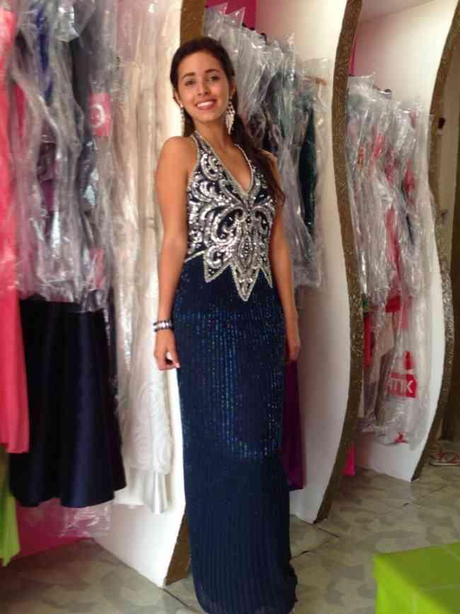 Vestidos de fiesta venta en quito ecuador