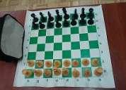 Juegos de ajedrez con grandes descuentos