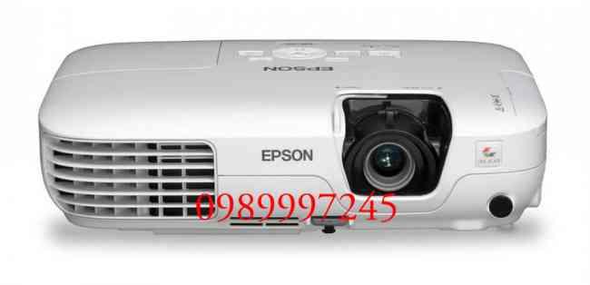 Alquiler de laptops , proyector $20 - 0989997245