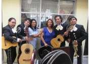 Serenata por día de la madre mariachi tenampa 0983131388 todo el sur de quito