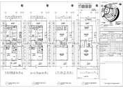 Servicios profesionales diseño y trazado de planos