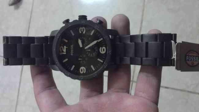 a37d80f310b8 relojes fossil ecuador guayaquil
