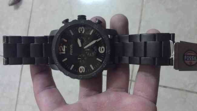 16a87d54b28c 6537e870bada75 relojes replicas triple aaa al por mayor 364652. reloj fossil  en guayaquil