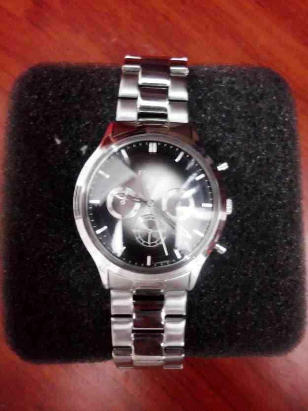 Reloj Fossil Guayaquil