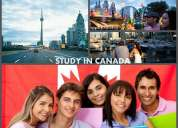 Intercambios estudiantiles, work and travel, au pair en stanford
