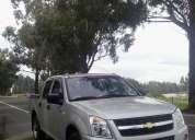 Servicio de camioneta doble cabina