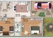 Chezsanconst  construcciones  y servicios