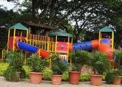 Arriendo  departamento en  exclusiva urbanizacion, samborondon-guayaquil, ecuador.