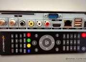 Azamerica s926 hd ++++ antenas satelitales quito - ecuador +++++ tlf:0987429888