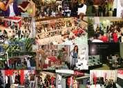 Agencia btl / studio moda