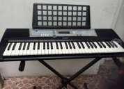 Vwendo sintetizador yamaha e203