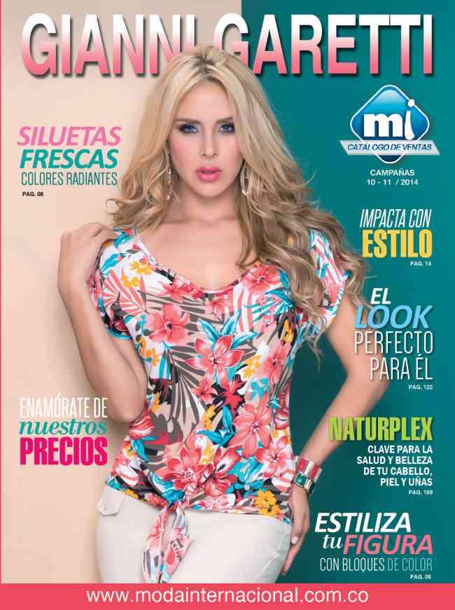 Distribuimos ropa para mujer al por mayor en Colombia, moda femenina exclusiva. Ventas por catálogo, confección. Envíos de nuestras prendas a todo Colombia.