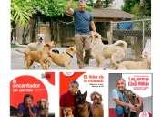 Encantador de perros – libros en pdf