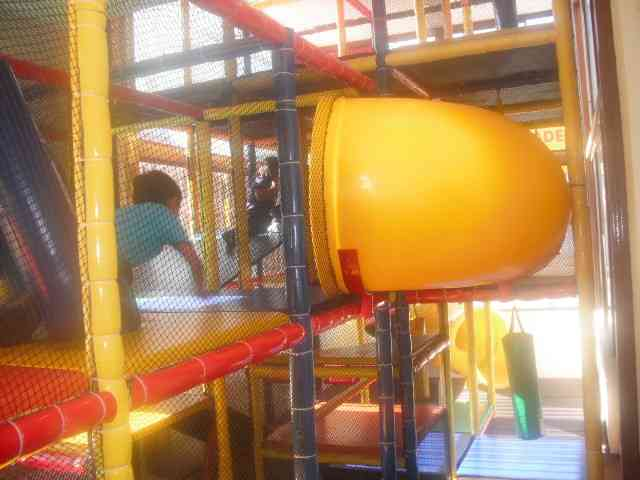 DIVERTY PARK : FABRICA. JUEGOS INFANTILES CON TOBOGANES PARA RESTAURANTES PARQUES Y OTROS