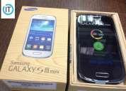 Barata de celulares samsung s3 mini s4 s5 sony xperia