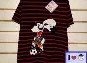 Vendo camiseta polo xxl para perro. ropa mascota cachorro labrador, golden retriver, rottweiller