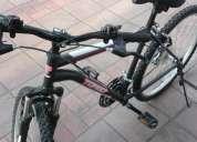 De oferta bicicleta turbo nueva