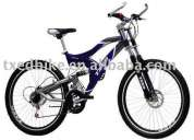 bicicletas spirit