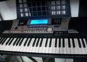 Compro teclado yamaha psr 225,psr 270,psr 340,psr 550,psr 740,psr 1000,psr 1100,psr 2100